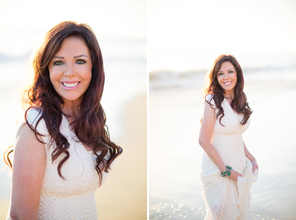 marla-wootan-crystal-cove-beach-portrait-session-photography006