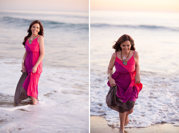 marla-wootan-crystal-cove-beach-portrait-session-photography013