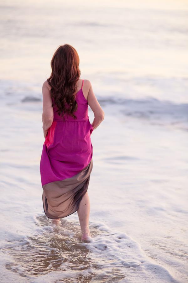 marla-wootan-crystal-cove-beach-portrait-session-photography014