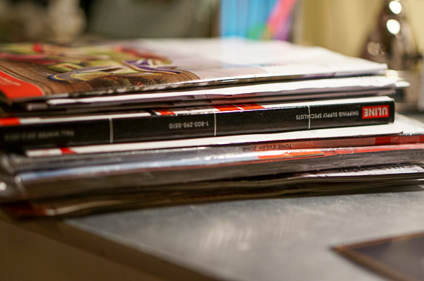 unsubscribing-to-magazines-catalogs-1