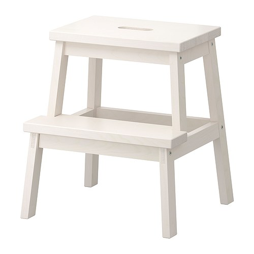 bekvam-step-stool__0122140_PE278505_S4
