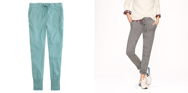 cashmere-sweatpants-jcrew