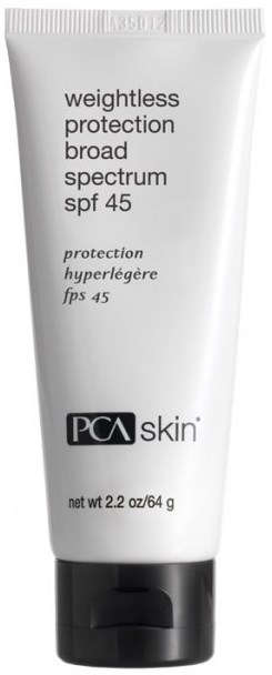 pca-skin-weightless-protection-spf-45-1-7-oz-2