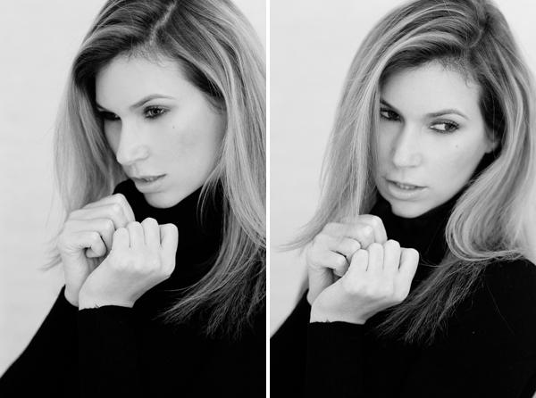 phoenix-arizona-photographer-model-shoot-portfolio-diana-elizabeth-photography005