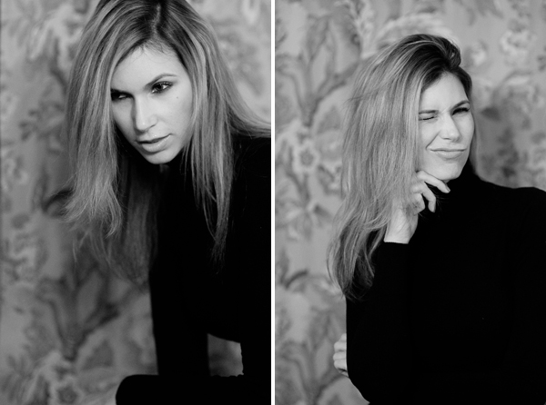 phoenix-arizona-photographer-model-shoot-portfolio-diana-elizabeth-photography007