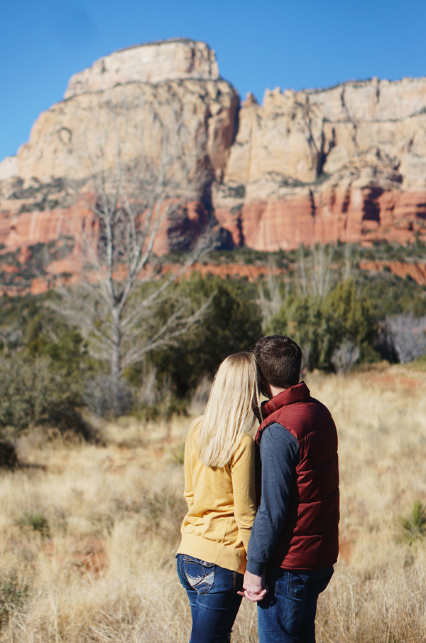 sedona-photographer-diana-elizabeth-blogger-portraits-weddings-phoenix-casual-blog-post011