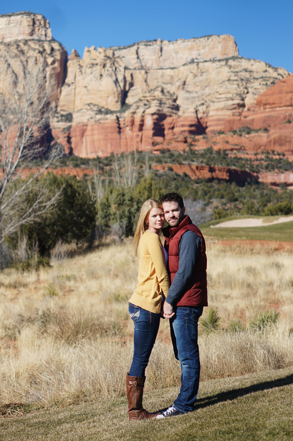 sedona-photographer-diana-elizabeth-blogger-portraits-weddings-phoenix-casual-blog-post017