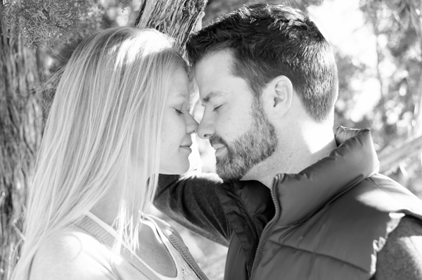 sedona-photographer-diana-elizabeth-blogger-portraits-weddings-phoenix-casual-blog-post019