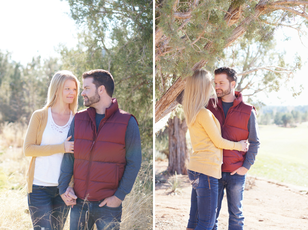 sedona-photographer-diana-elizabeth-blogger-portraits-weddings-phoenix-casual-blog-post020