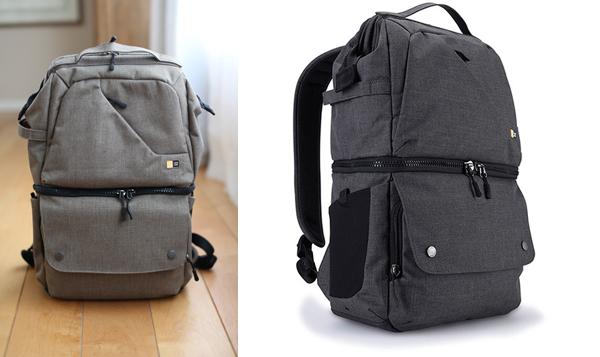 case-logic-camera-bag-review-backpack001