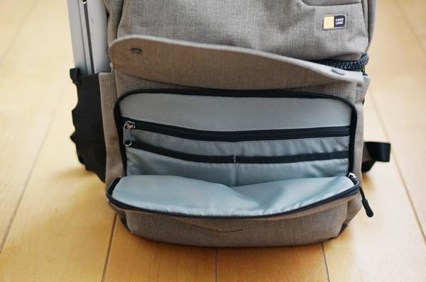 case-logic-camera-bag-review-backpack003