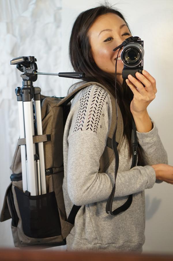 case-logic-camera-bag-review-backpack004