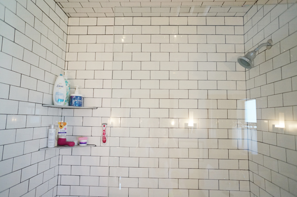 bathroom-subway-tile-half-shower-glass