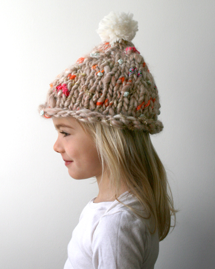 fun-kids-hat-2-425