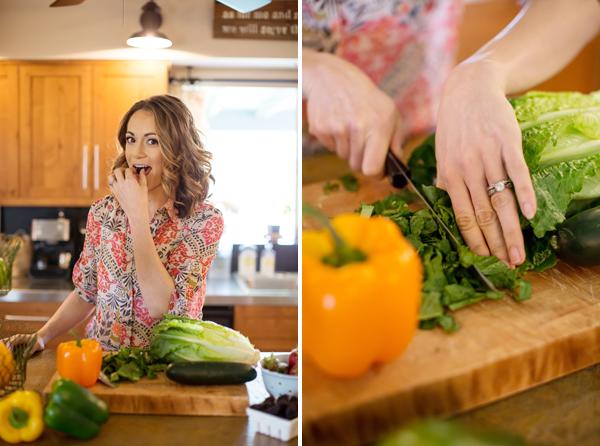 jaclyn-hughes-yoga-fitness-instructor-health-blogger-nutritionist-lifestyle-002