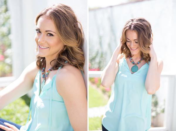 jaclyn-hughes-yoga-fitness-instructor-health-blogger-nutritionist-lifestyle-011