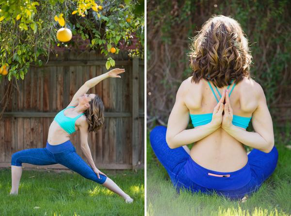 jaclyn-hughes-yoga-fitness-instructor-health-blogger-nutritionist-lifestyle-021