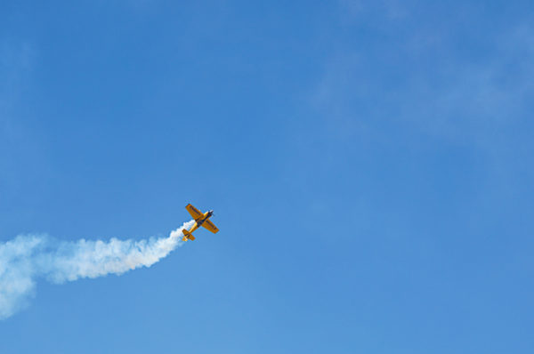 luke-air-show-taking-airshow-picture-tips-photography-116