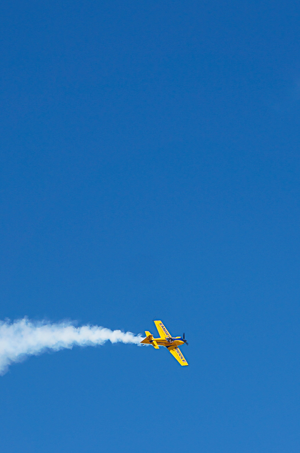 luke-air-show-taking-airshow-picture-tips-photography-117