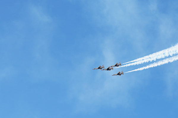 luke-air-show-taking-airshow-picture-tips-photography-147
