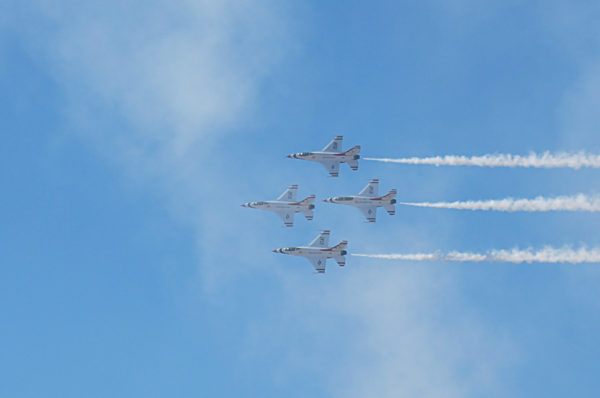 luke-air-show-taking-airshow-picture-tips-photography-154