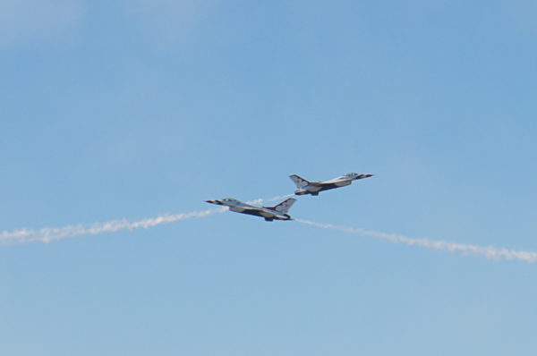 luke-air-show-taking-airshow-picture-tips-photography-156