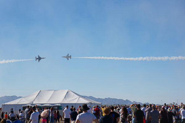 luke-air-show-taking-airshow-picture-tips-photography-157