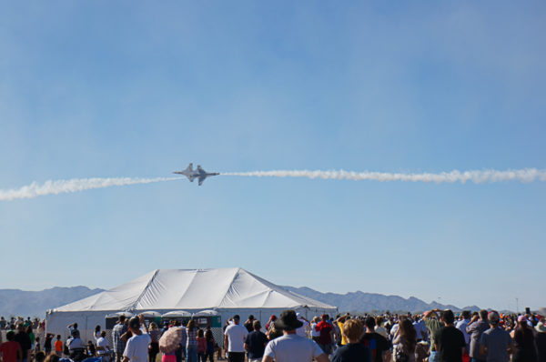 luke-air-show-taking-airshow-picture-tips-photography-158