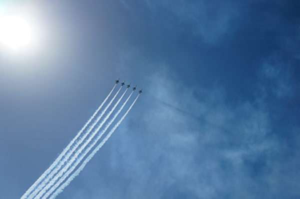 luke-air-show-taking-airshow-picture-tips-photography-164