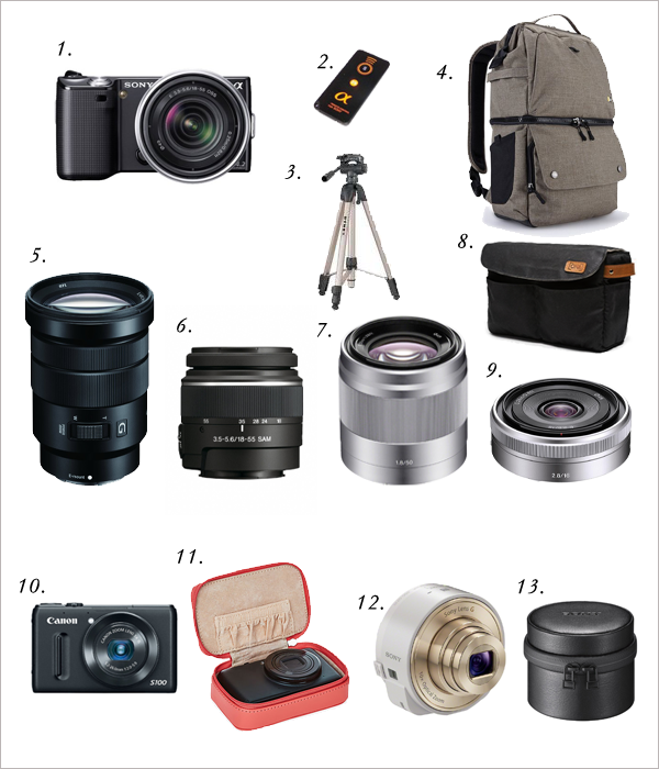 diana-elizabeth-travel-equipment