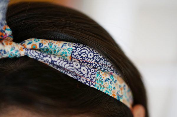 liberty-london-headscarf