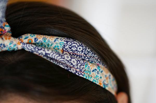 liberty-london-headscarf