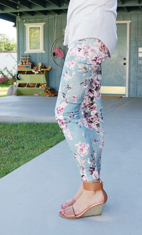 7-for-all-mankind-floral-denim-fashion-phoenix-blogger-floral-print-skinny-ankle-jeans-victorian-floral-4