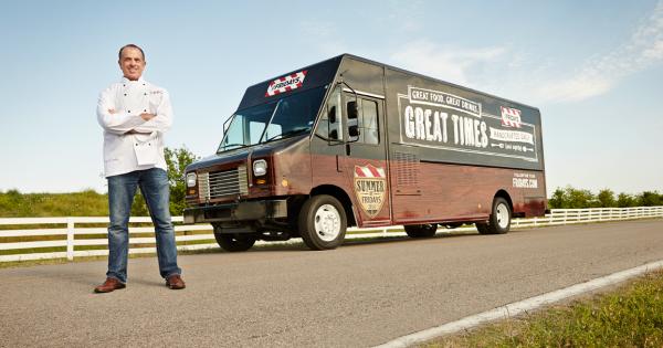 TGI-Fridays-Food-Truck-138-final-crop[1]
