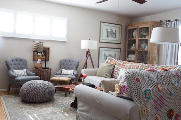 diana-elizabeth-home-phoenix-cottage-living-room-interior-pottery-barn-111