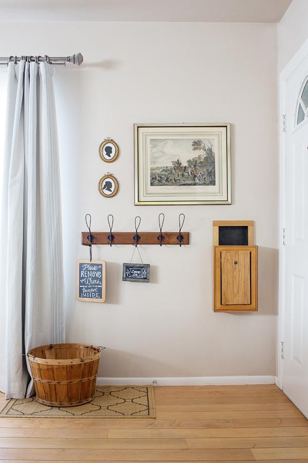 diana-elizabeth-home-phoenix-cottage-living-room-interior-pottery-barn-112
