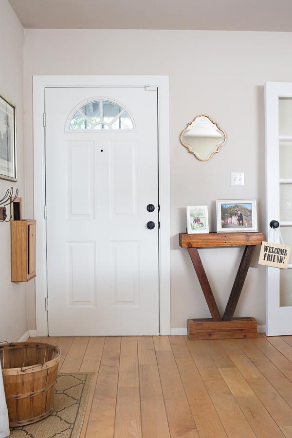 diana-elizabeth-home-phoenix-cottage-living-room-interior-pottery-barn-113