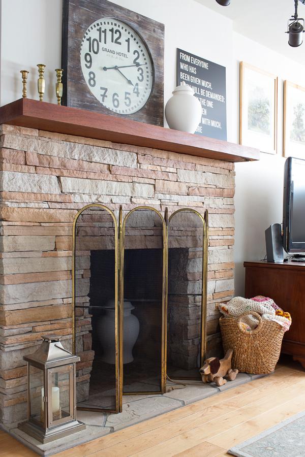 diana-elizabeth-home-phoenix-cottage-living-room-interior-pottery-barn-114