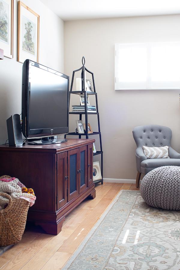 diana-elizabeth-home-phoenix-cottage-living-room-interior-pottery-barn-115