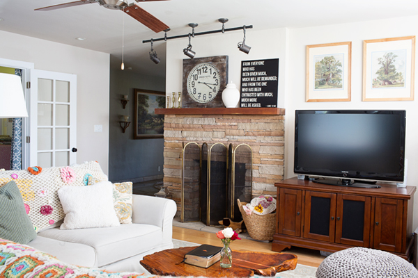 diana-elizabeth-home-phoenix-cottage-living-room-interior-pottery-barn-119