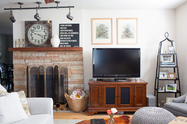 diana-elizabeth-home-phoenix-cottage-living-room-interior-pottery-barn-120