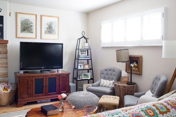 diana-elizabeth-home-phoenix-cottage-living-room-interior-pottery-barn-121