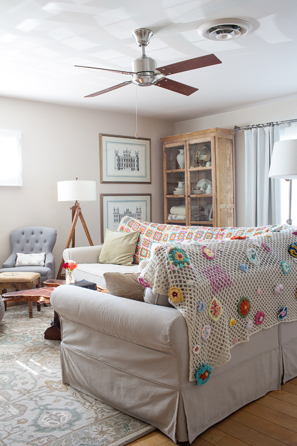 diana-elizabeth-home-phoenix-cottage-living-room-interior-pottery-barn-123