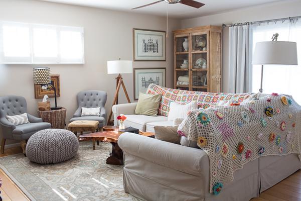 diana-elizabeth-home-phoenix-cottage-living-room-interior-pottery-barn-124