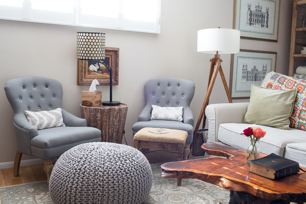 diana-elizabeth-home-phoenix-cottage-living-room-interior-pottery-barn-127