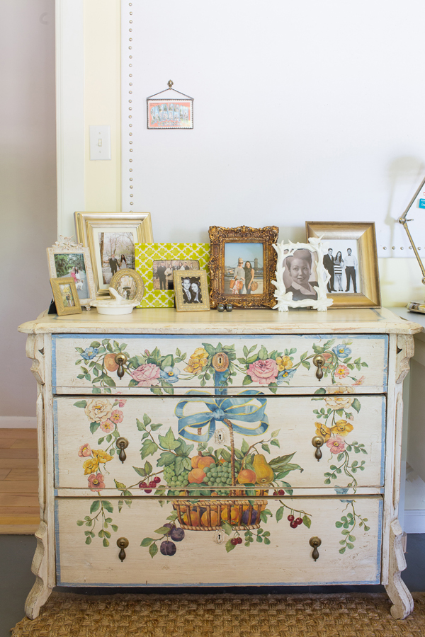 diana-elizabeth-photography-blog-blogger-phoenix-home-office-creative-home-studio-anthropologie-shabby-chic-sophisticated-glam003