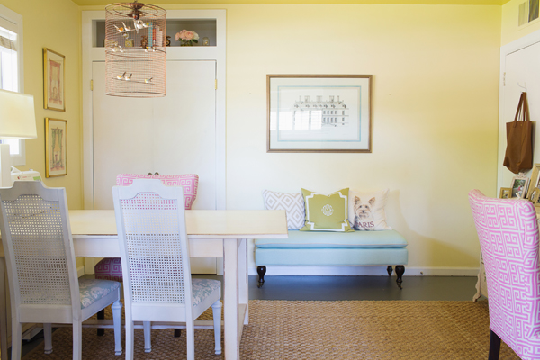 diana-elizabeth-photography-blog-blogger-phoenix-home-office-creative-home-studio-anthropologie-shabby-chic-sophisticated-glam011