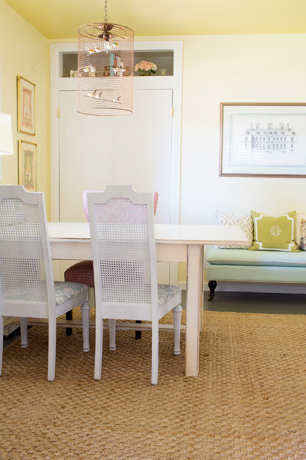 diana-elizabeth-photography-blog-blogger-phoenix-home-office-creative-home-studio-anthropologie-shabby-chic-sophisticated-glam012