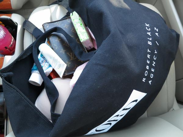 ford-robert-black-agency-bag