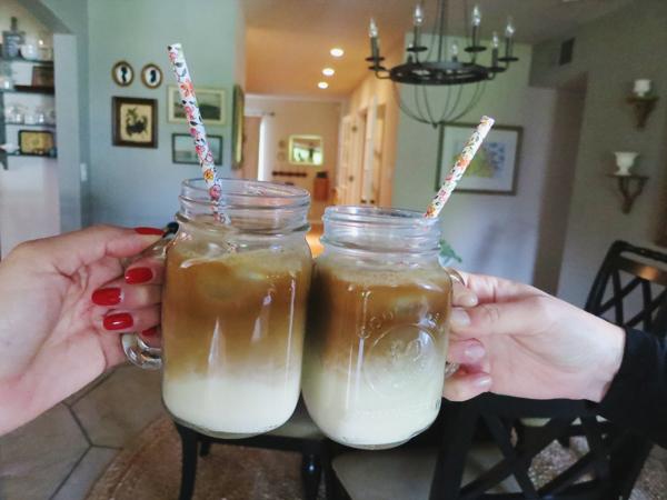 homemade-iced-vanilla-soy-latte